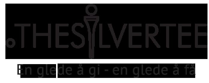 Thesilvertee